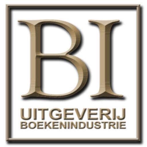 Uitgeverij Boekenindustrie-'Have a nice book'